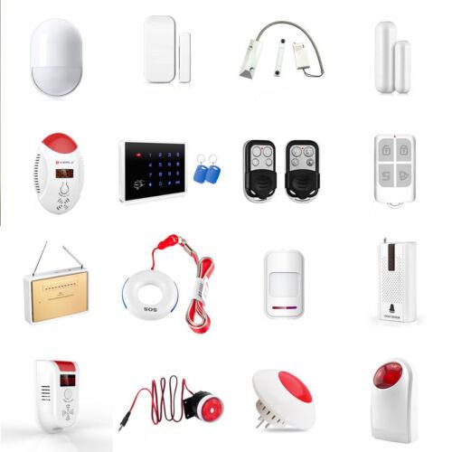 accessoires voor gsm