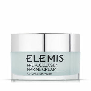 Elemis Pro-Collagen Marine Cream- 30ml