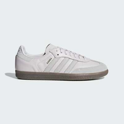 Turnschuhe & Sneaker adidas Samba OG BZ0057 Mens Trainers