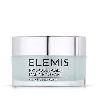 Elemis Pro-Collagen Marine Cream - 100ml BNIB