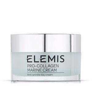Elemis Pro-Collagen Marine Cream - 100ml BNIB