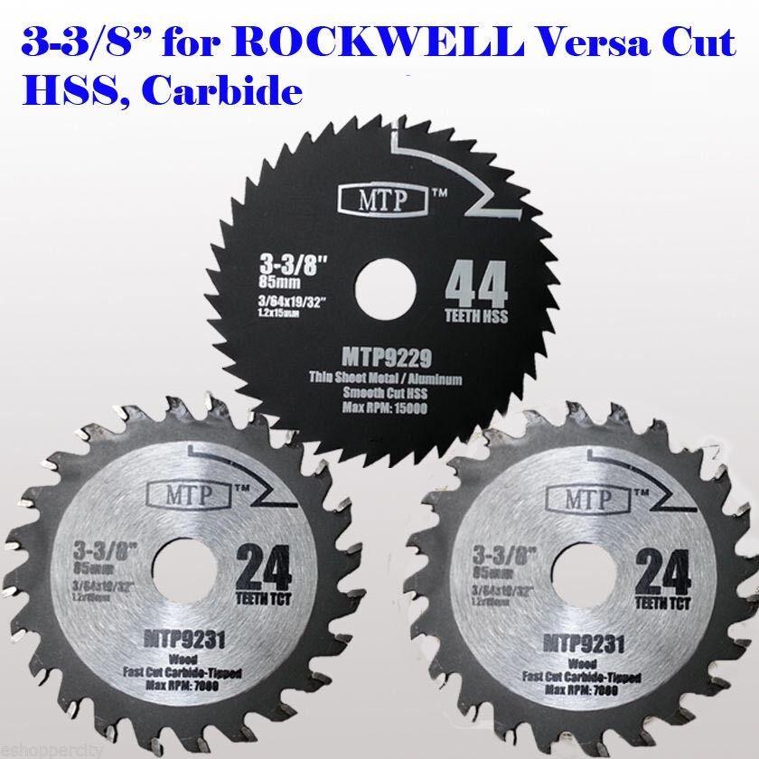 craftsman nextec multi tool manual