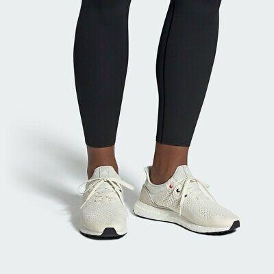 Adidas Ultra Boost Uncaged Celebrates Black Culture UK Size 9.5, EE3731, New