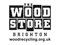 creative Marketing & Communications Officer for B&H Wood Recycling | Community / Sustainability