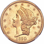 Indydon Coins and Collectibles