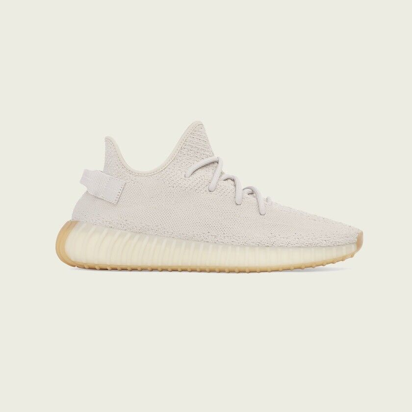 b31265dfc YEEZY BOOST 350 V2 (Size 7)