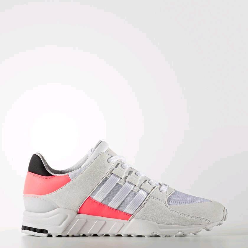 MENS ADIDAS EQT SUPPORT SHOES TRAINERS UK SIZE 10 (NOT NIKE AIR MAX)