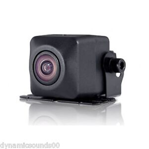 pioneer nd bc6 reverse camera rear view for avh x5700dab. Black Bedroom Furniture Sets. Home Design Ideas