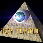 toy_temple1
