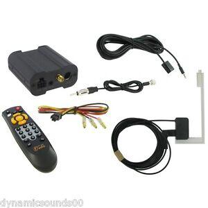Car-OEM-Universal-Add-on-DAB-DAB-Receiver-Digital-Radio-Tuner-CTDAB-2