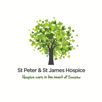 The St Peter and St James Charitable Trust