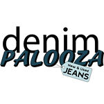 Denim Palooza New & Used Jeans