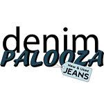 Denim Palooza New & Used Jeans