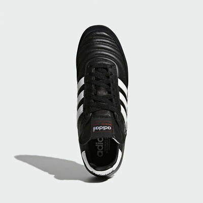 official photos 8483a 4381f 1aead 1f64a  get adidas mundial team mens leather black soccer shoes cleats  019228 0764b 544aa
