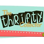 TheThriftyCollector