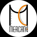 mercand.torino