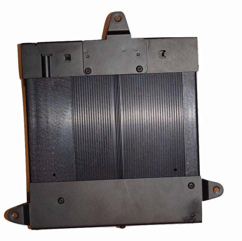 bmw e36 harman kardon hk hifi amplifier amp 1992 1999 318. Black Bedroom Furniture Sets. Home Design Ideas