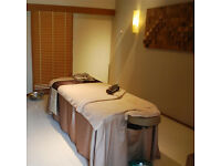 JAPAN MASSAGE IN KING CROSS