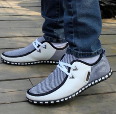 650b2d0480e LOT Men Shoes Casual Zapatillas Zapatos Hombre Breathable Fashion Men  Sneaker
