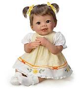 Life Like Baby Dolls
