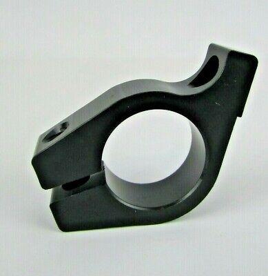 Komori Gripper Holder Assembly 764-8201-205 Printing Press Parts