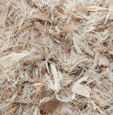 (Slippery Elm Bark BULK HERBS 1 lb.)