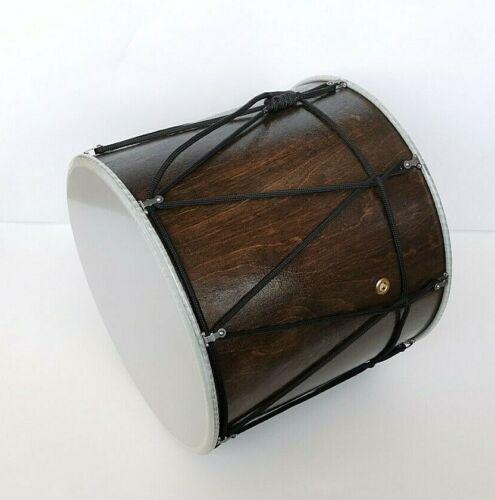 New Armenian Professional Drum Dhol + case