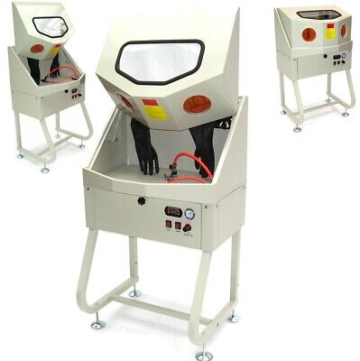 Hochdruckreiniger Teile (07085 Hochdruck Teilewaschgerät 160H Teilereiniger Reinigungskabine Waschkabine)
