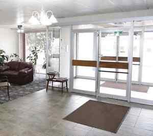 2 Bedroom Available in Albert Park! Regina Regina Area image 3