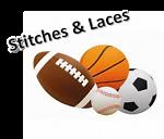 stitchesandlaces