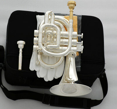 c trumpets for sale  Shipping to Canada