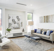 FANTASTIC HOME STYLING for SALE Klemzig Port Adelaide Area Preview