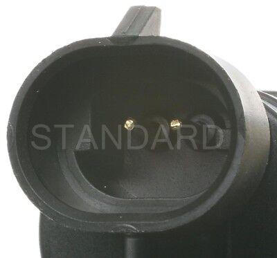 EGR Valve Standard EGV502