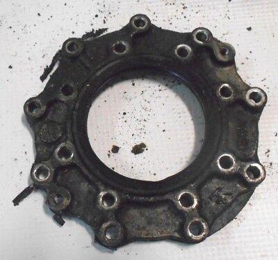 Kubota B1550 Bearing Case Cover Part 1554904810