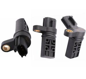 Crankshaft Position Sensor | eBay