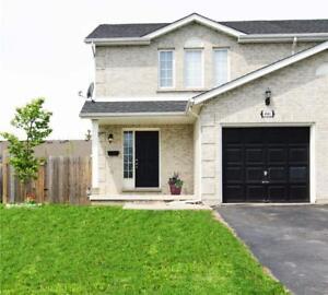 4446 DENNIS Avenue Beamsville, Ontario