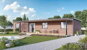 The NOVARA - the 11.4m x 4.3m from $57,959+gst - ex factory Malaga Swan Area Preview