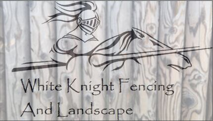 Fencing and landscape specialists Bidwill Blacktown Area Preview
