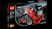 Lego 42041 - Lego Technic Race Truck brand new in box Peakhurst Hurstville Area Preview