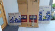 Moving Boxes Brookwater Ipswich City Preview