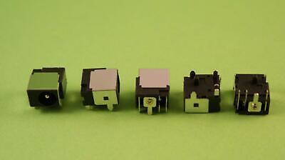 Acer Aspire 3003 3021 3630 3020 3001 5051 dc jack Strombuchse socket...
