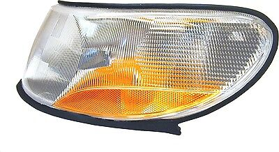 Fift OF Drivers Side Front Indicator Light Lamp Audi 80 1986-1991 Saloon