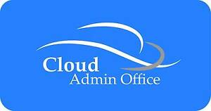 Cloud Admin Office Adelaide CBD Adelaide City Preview