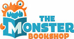 monster_bookshop