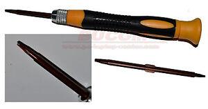 para-MacBook-Air-A1370-A1369-Bottom-subcascara-Destornillador-iPhone-4