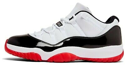 1040 Best Concords Images On Pholder Sneakers Aviation And Newhampshire