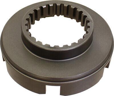 R63073 Drum Low Range For John Deere 2510 2520 3020 4000 4020 4030 Tractors