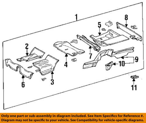 1990 Mercede 300e Wiring Diagram