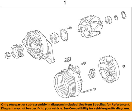 Used Toyota Alternators and Generators for Sale - Page 5 on toyota land cruiser wiring-diagram, toyota alternator capacitor, toyota wiring manual, toyota alternator installation, sdmo generator parts diagram, toyota key fob diagram, toyota electrical diagram, electric motor starter parts diagram, toyota camry alternator, how does an alternator work diagram, alternator welder diagram, car alternator diagram, 1995 toyota 4runner engine diagram, 1985 ford truck alternator diagram, alternator parts diagram, toyota voltage regulator diagram, ac alternator diagram, toyota ignition switch diagram, alternator wire diagram,