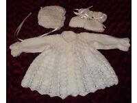 Knitting stuff WANTED - wool/patterns/magazines/ribbon/buttons etc.